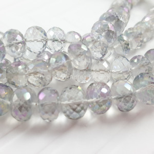 beads4-549