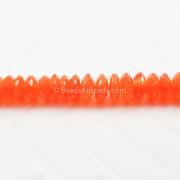 beads4-550