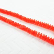 beads4-551
