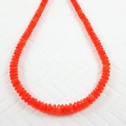 beads4-552