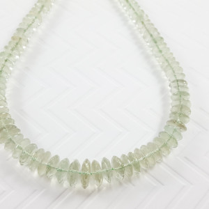 beads4-569