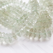 beads4-572