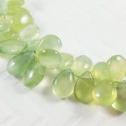 beads4-583