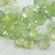 beads4-585