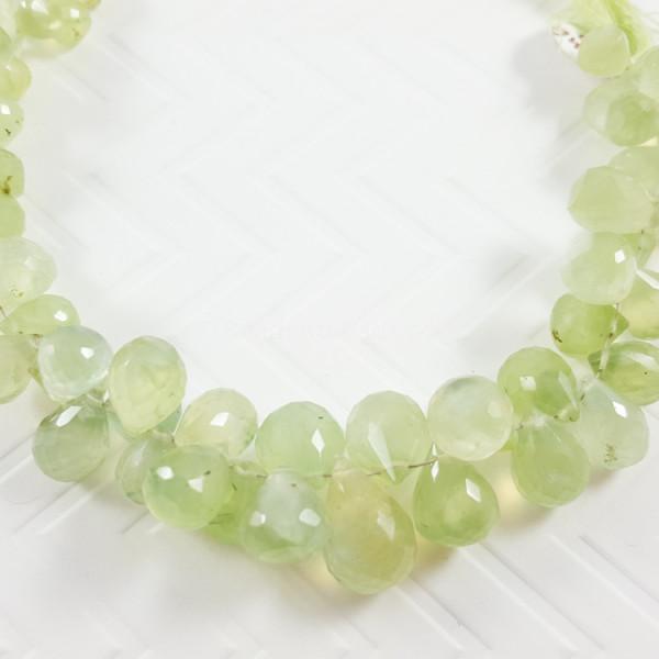 beads4-588