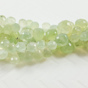 beads4-590