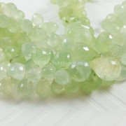 beads4-591