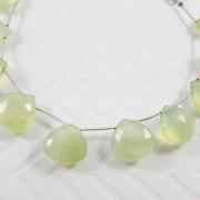 beads4-599