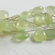 beads4-602