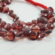 beads4-780