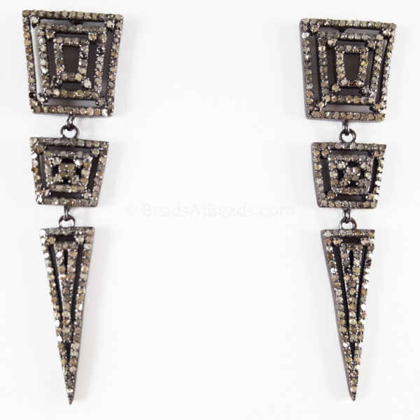 Earrings-2