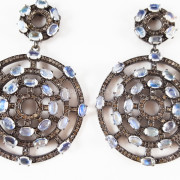 Earrings-9