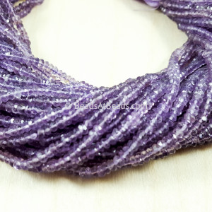 bead-10
