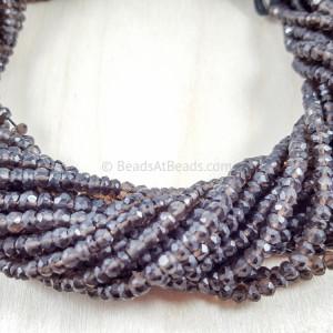 bead-105