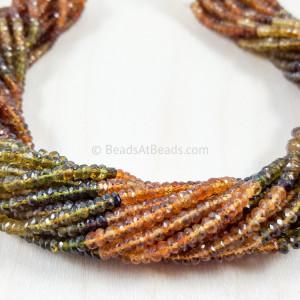 bead-110