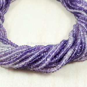 bead-115