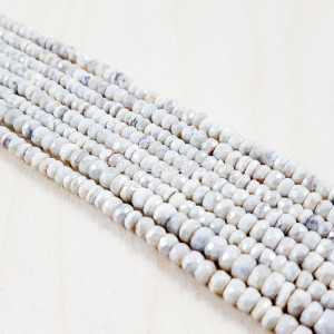 bead-123