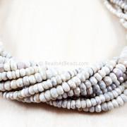 bead-125