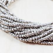 bead-45