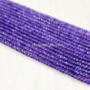 bead-5