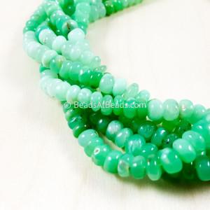 bead-69