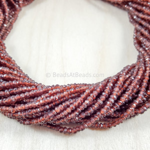 bead-80