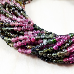 bead-94