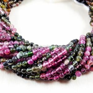 bead-95