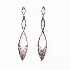 earring 18 feb-1