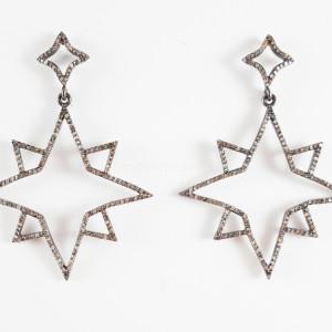 earring 18 feb-11