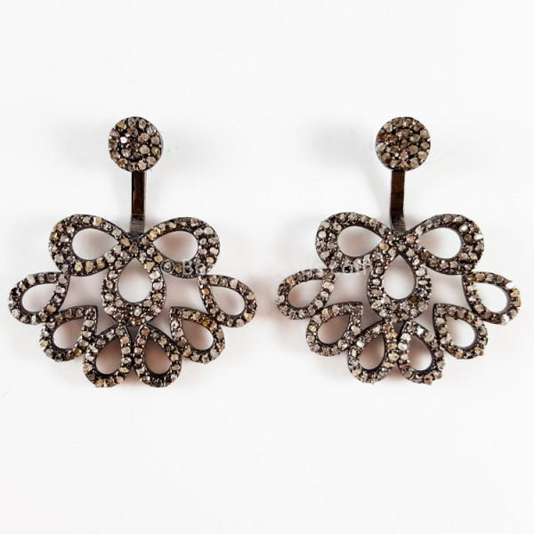 earring 18 feb-12