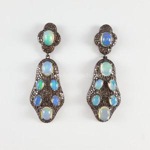 earring 18 feb-18