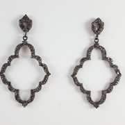 earring 18 feb-19