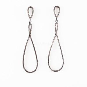 earring 18 feb-2