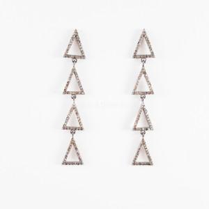 earring 18 feb-4