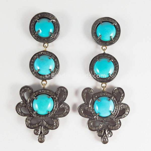 earring 18 feb-51