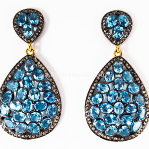 earring 18 feb-53