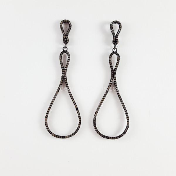 earring 18 feb-6