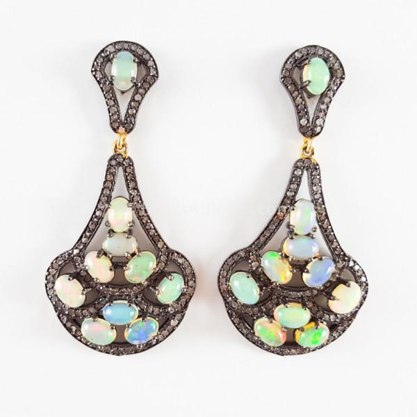 earring 18 feb-8