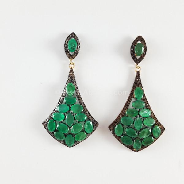 earring 18 feb-9