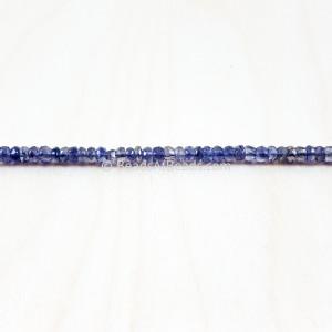 bead-126