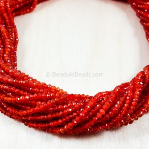 bead-144