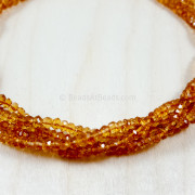 bead-159