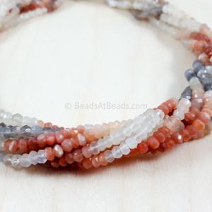 bead-164