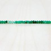 bead-170
