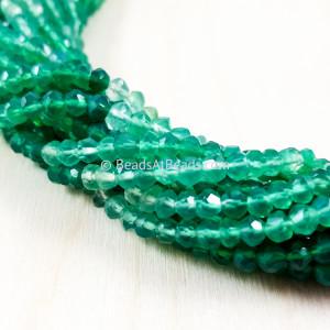 bead-173
