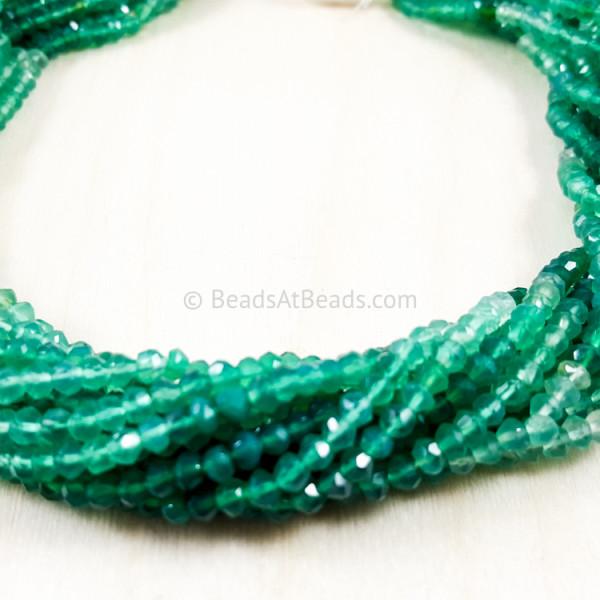 bead-174