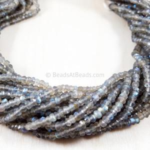 bead-179