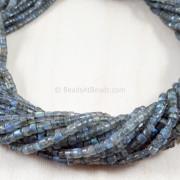 bead-184