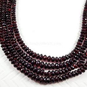 beads3-285